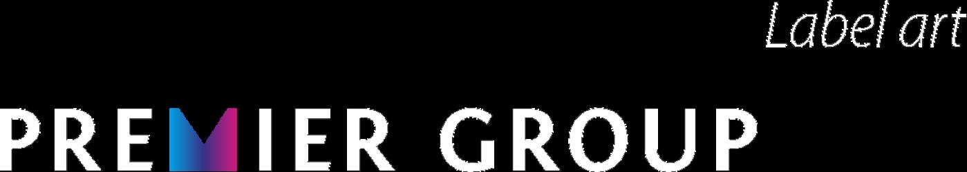 Premier-Group